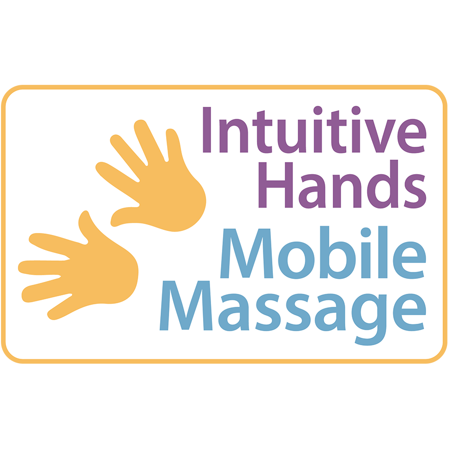 Intuitive Hands Mobile Massage